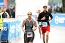 Hamburg-Triathlon3224.jpg