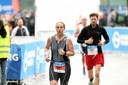 Hamburg-Triathlon3225.jpg