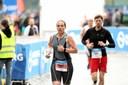 Hamburg-Triathlon3226.jpg