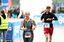 Hamburg-Triathlon3228.jpg