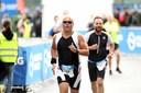 Hamburg-Triathlon3234.jpg