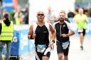 Hamburg-Triathlon3237.jpg
