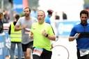 Hamburg-Triathlon3247.jpg