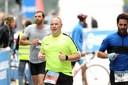 Hamburg-Triathlon3248.jpg