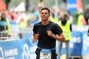 Hamburg-Triathlon3255.jpg
