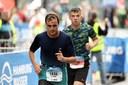 Hamburg-Triathlon3262.jpg