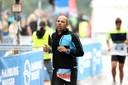 Hamburg-Triathlon3264.jpg
