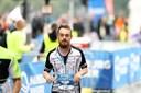 Hamburg-Triathlon3274.jpg