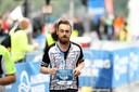 Hamburg-Triathlon3275.jpg