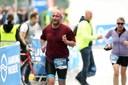Hamburg-Triathlon3276.jpg