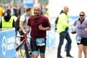 Hamburg-Triathlon3277.jpg