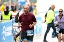 Hamburg-Triathlon3278.jpg