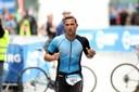 Hamburg-Triathlon3284.jpg