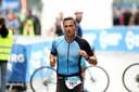 Hamburg-Triathlon3285.jpg