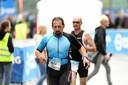Hamburg-Triathlon3289.jpg