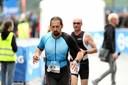 Hamburg-Triathlon3290.jpg