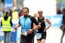 Hamburg-Triathlon3292.jpg