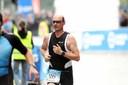Hamburg-Triathlon3294.jpg