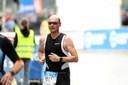 Hamburg-Triathlon3295.jpg