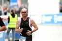 Hamburg-Triathlon3296.jpg