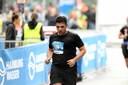 Hamburg-Triathlon3298.jpg