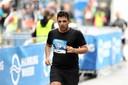 Hamburg-Triathlon3302.jpg