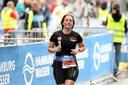 Hamburg-Triathlon3305.jpg