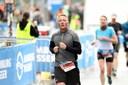 Hamburg-Triathlon3308.jpg