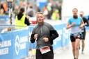 Hamburg-Triathlon3310.jpg