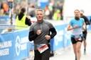 Hamburg-Triathlon3311.jpg