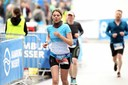 Hamburg-Triathlon3314.jpg