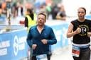 Hamburg-Triathlon3324.jpg