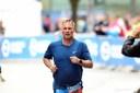 Hamburg-Triathlon3338.jpg