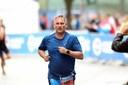 Hamburg-Triathlon3339.jpg