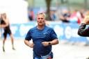 Hamburg-Triathlon3340.jpg