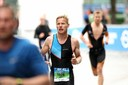 Hamburg-Triathlon3344.jpg