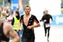 Hamburg-Triathlon3348.jpg