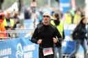 Hamburg-Triathlon3352.jpg