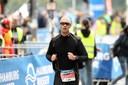 Hamburg-Triathlon3353.jpg
