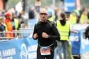 Hamburg-Triathlon3354.jpg