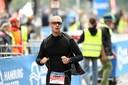 Hamburg-Triathlon3355.jpg