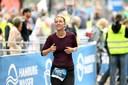 Hamburg-Triathlon3365.jpg
