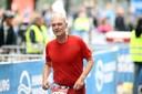 Hamburg-Triathlon3375.jpg