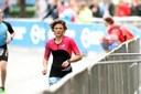 Hamburg-Triathlon3378.jpg