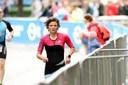 Hamburg-Triathlon3379.jpg