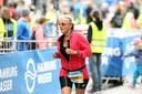 Hamburg-Triathlon3380.jpg