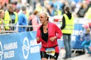 Hamburg-Triathlon3381.jpg