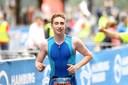 Hamburg-Triathlon3393.jpg