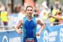 Hamburg-Triathlon3394.jpg