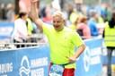 Hamburg-Triathlon3398.jpg